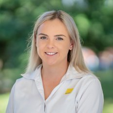 Chloe Sheppard, Sales representative