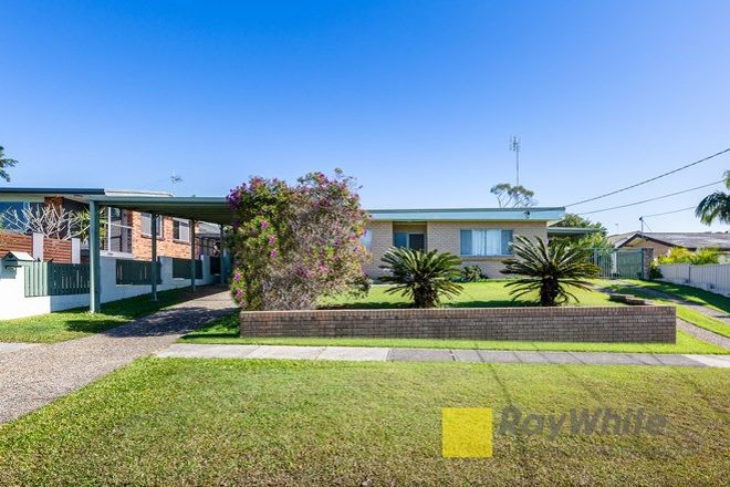 Picture of 19 Bambarra Street, SOUTHPORT QLD 4215