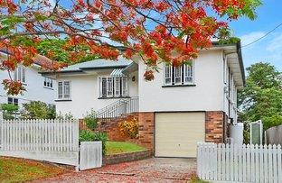 20 Iveagh Avenue, Holland Park West QLD 4121