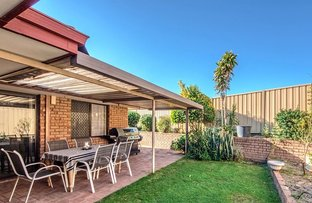 Picture of 34/63 Amherst Road, Swan View WA 6056