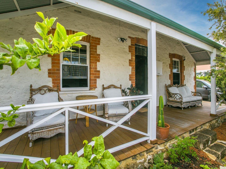 46 Bellevue Terrace, Fremantle WA 6160, Image 2