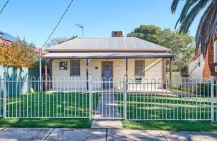 Picture of 4 Kildare Street, Turvey Park NSW 2650