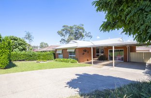 Picture of 20 Beech Street, Muswellbrook NSW 2333