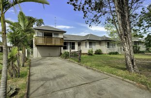 Picture of 164 Albatross Road, Nowra Hill NSW 2540