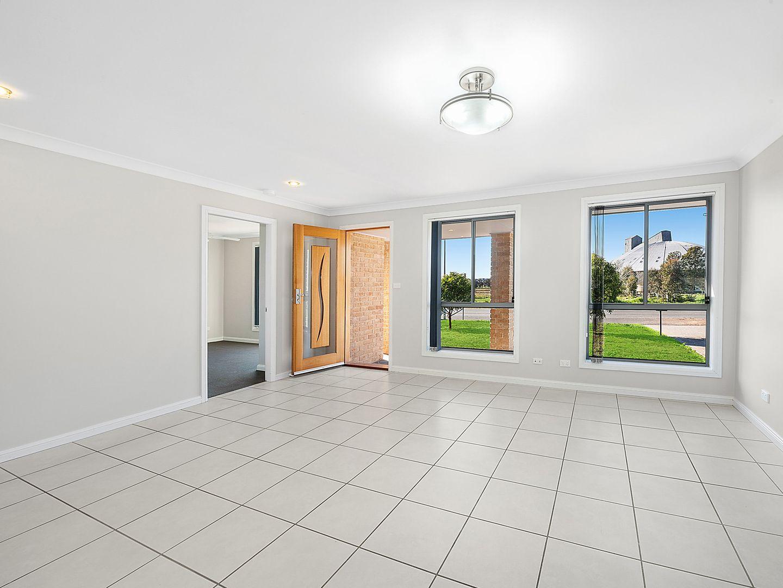 18 Homer Street, Gulgong NSW 2852, Image 1