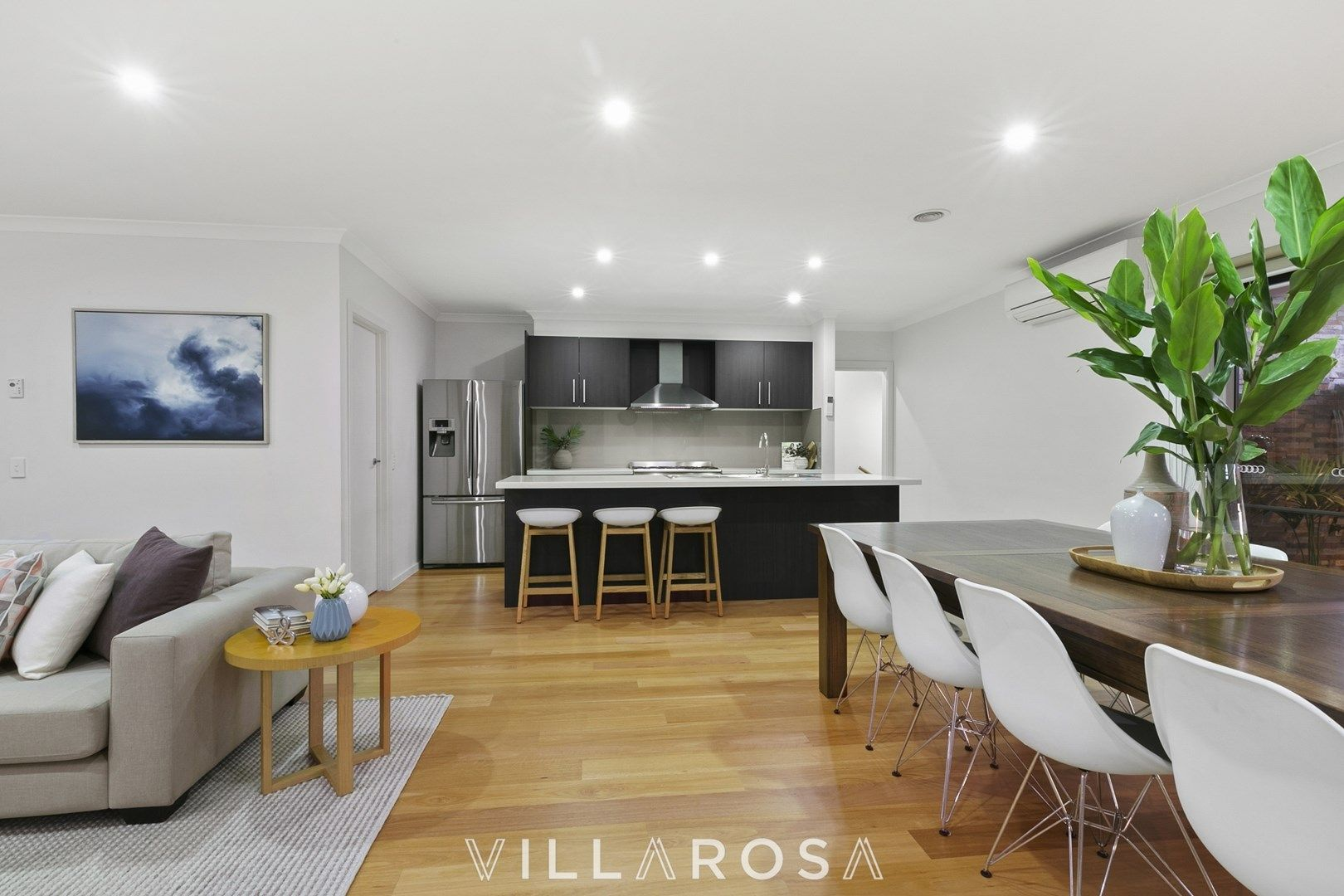 2-4 Vilaine Street, Highton VIC 3216, Image 0