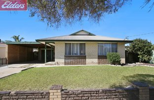 Picture of 20 Marie Drive, Wodonga VIC 3690