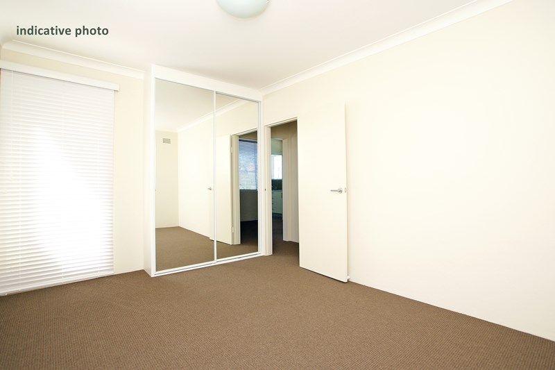 7/85 Gilderthorpe Avenue, Randwick NSW 2031, Image 0