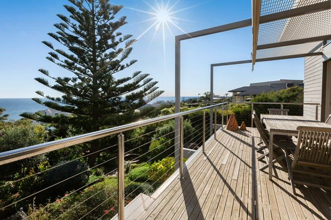 Picture of 7 Manatee Avenue, MOUNT ELIZA VIC 3930
