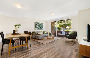 Picture of 3/127 Albion Street, Surry Hills NSW 2010