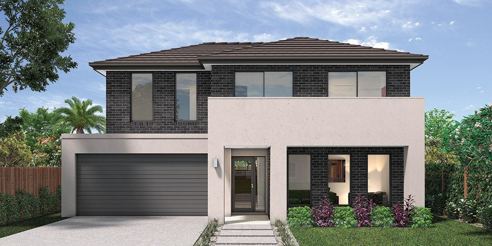 Lot 702 Dairyman Dr, Raymond Terrace NSW 2324, Image 0