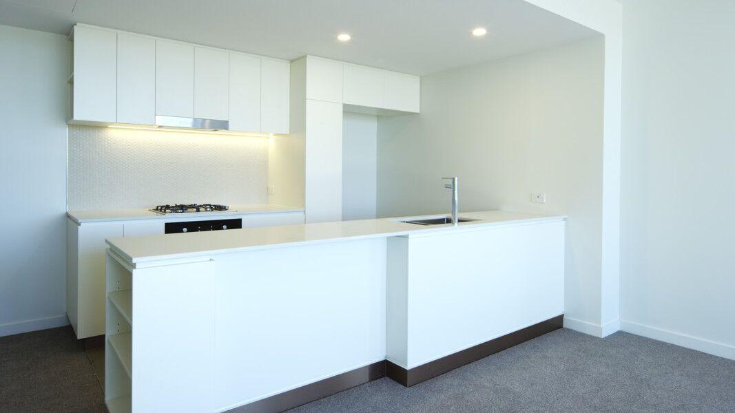 1701/48 Jephson Street, Toowong QLD 4066, Image 2