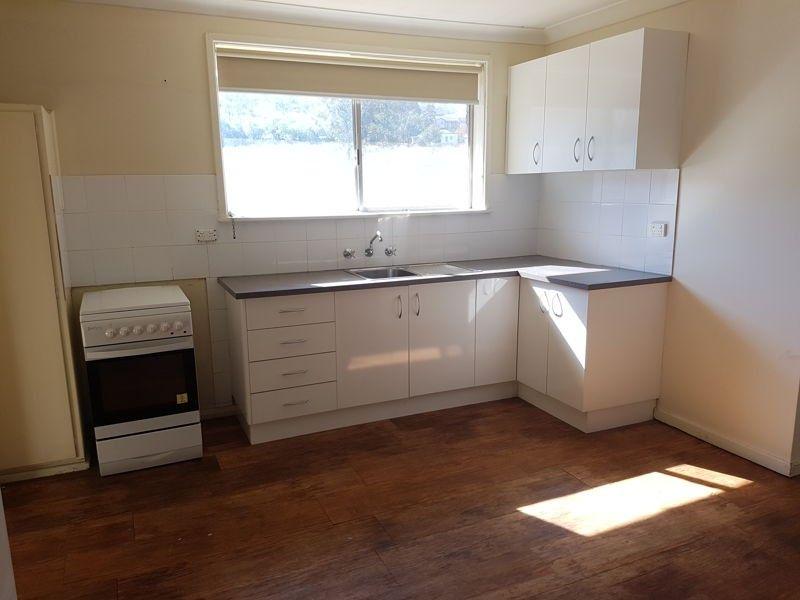 4/364 Armidale Road, Tamworth NSW 2340, Image 1