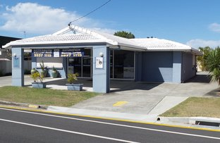 Picture of 123 Bayview Street, Runaway Bay QLD 4216