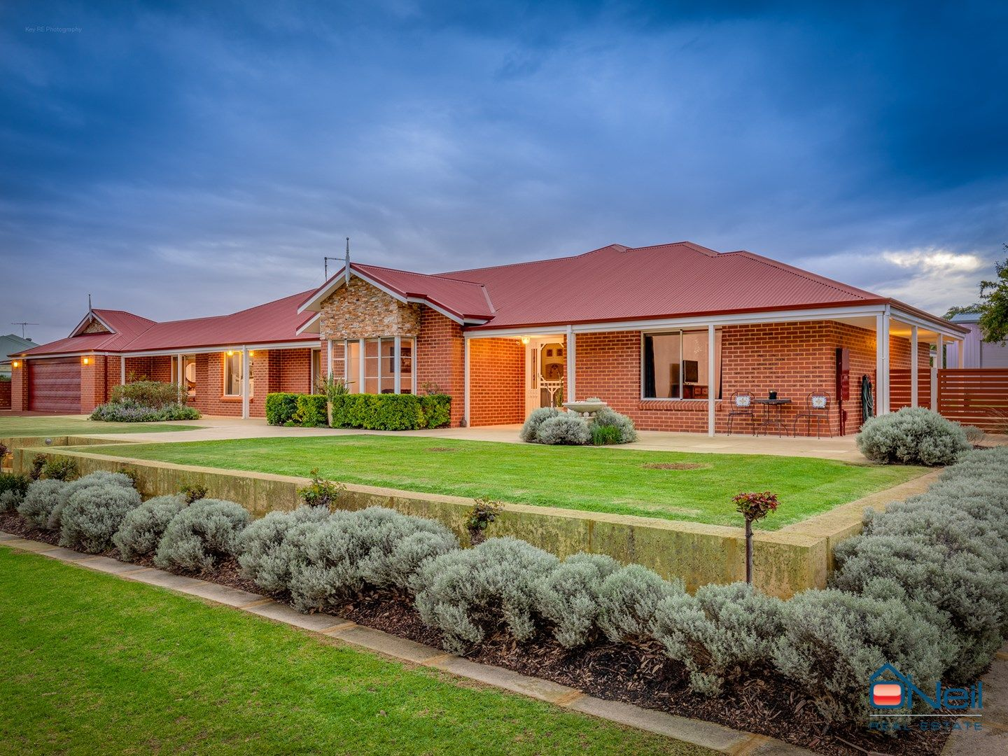 19 Harwood Pass, Darling Downs WA 6122, Image 0