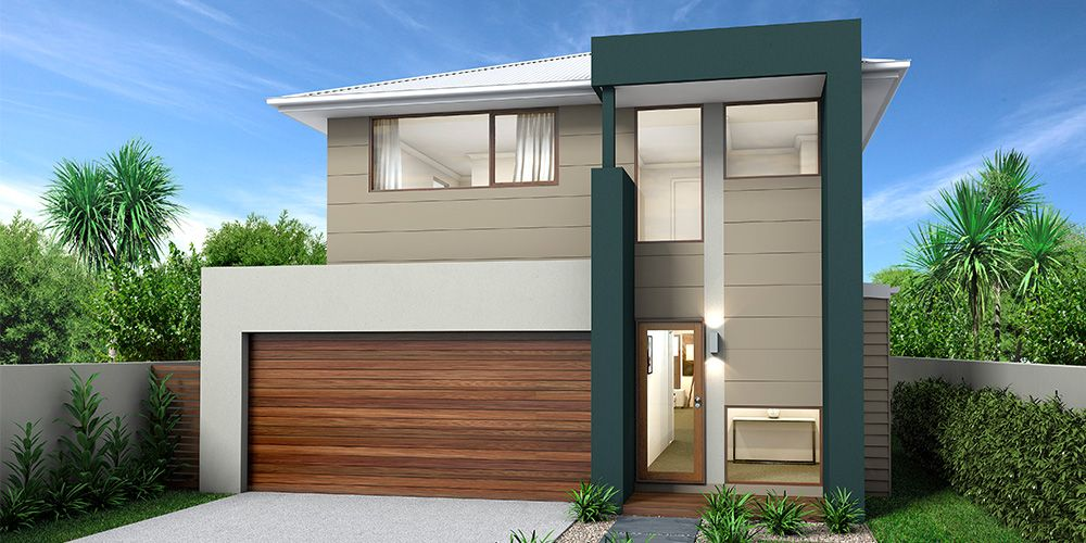 Lot 1174 Olivia Cr, Caloundra West QLD 4551, Image 0