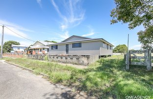 Picture of 20 Regent Street, Kempsey NSW 2440
