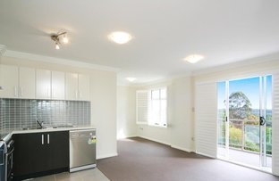 78/14-18 College Crescent, Hornsby NSW 2077