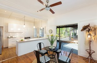 Picture of 586 Waterworks Road, Ashgrove QLD 4060