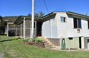 Picture of 31 Gardner Lane, Kyogle NSW 2474