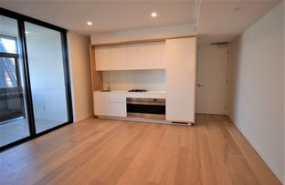 Picture of 403/1 Chippendale Way, Chippendale NSW 2008