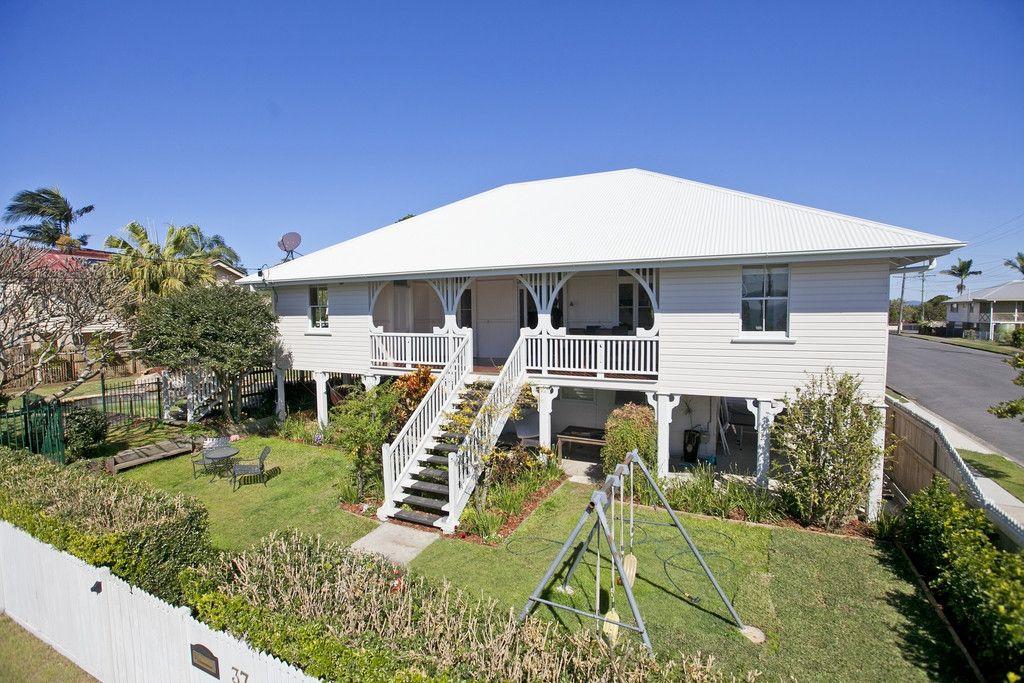 37 Carlton Terrace, Wynnum QLD 4178, Image 0