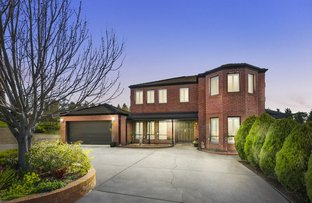Picture of 55 The Panorama, Mickleham VIC 3064