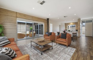 Picture of 17B Curia Street, Mansfield VIC 3722