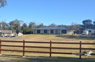 Picture of 23 Fernview Lane, Stanthorpe QLD 4380