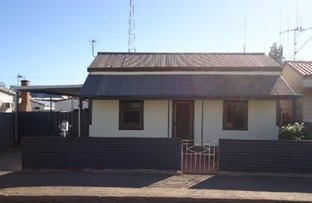 Picture of 12 Sixth Street, Port Pirie SA 5540