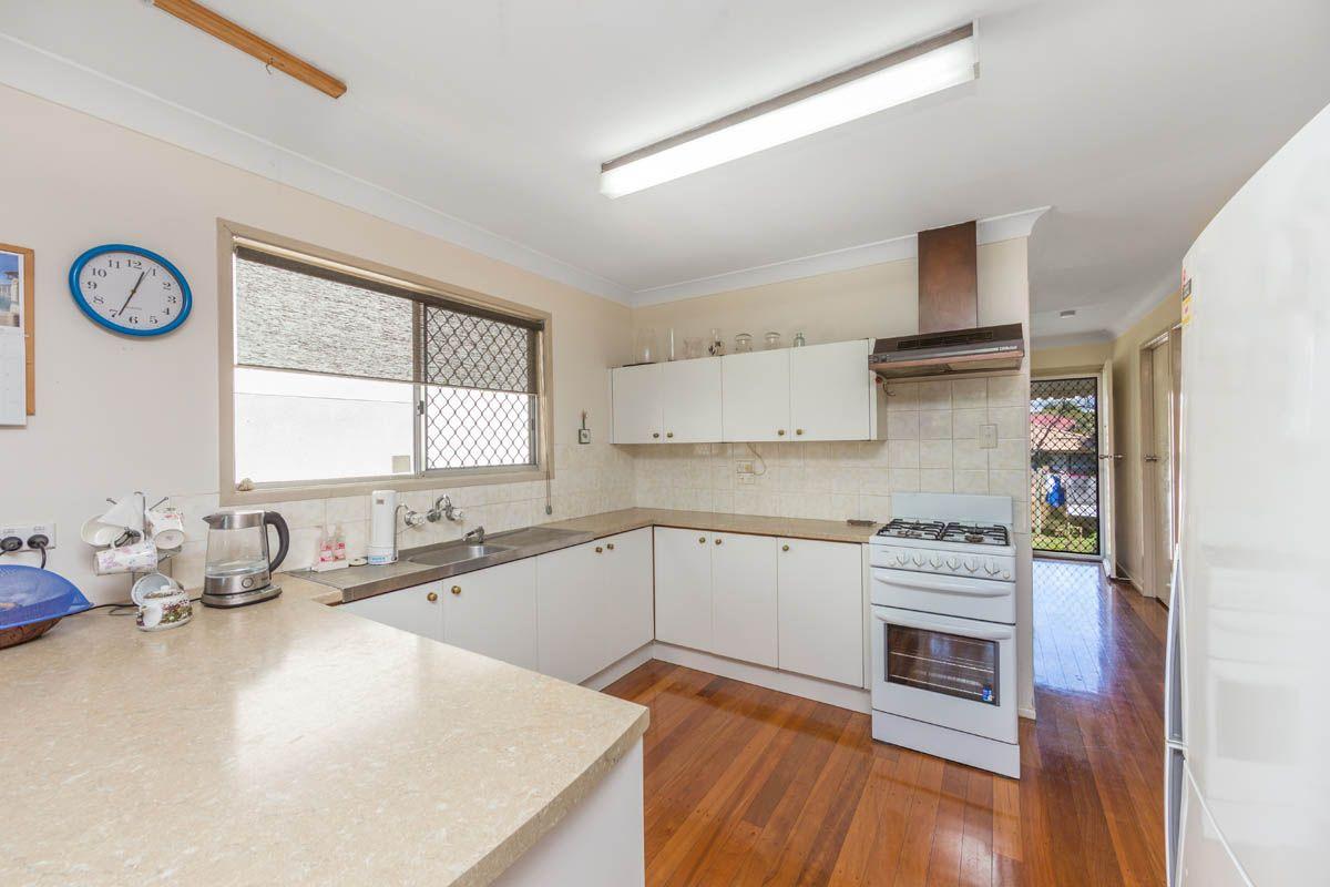 24 Coolana  Street, Lota QLD 4179, Image 1