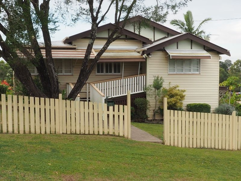 73 Tucker Street, Gympie QLD 4570, Image 0
