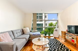 Picture of 308/15 Atchison  Street, St Leonards NSW 2065