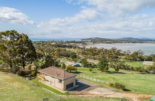 Picture of 320 South Arm Road, Lauderdale TAS 7021