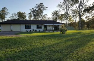 Picture of 16 Arnold Lane, Oakhurst QLD 4650
