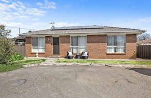 Picture of 4/15 Paradise Place, Goulburn NSW 2580