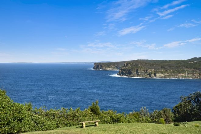 Picture of 149 Del Monte Place, COPACABANA NSW 2251