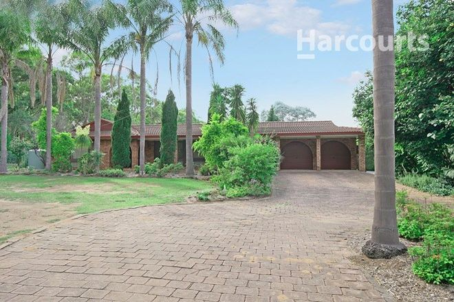 Picture of 43 Junction Road, LEUMEAH NSW 2560