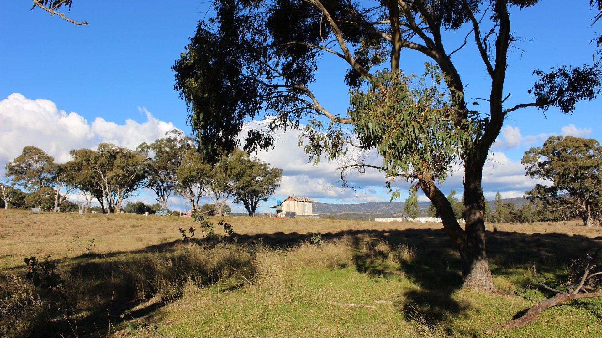 454 Bruxner Way, Tenterfield NSW 2372, Image 2