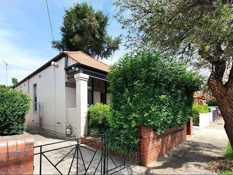 193 Corunna Road, Stanmore NSW 2048, Image 0
