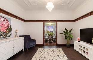 Picture of 5 Arlington Street, Coorparoo QLD 4151