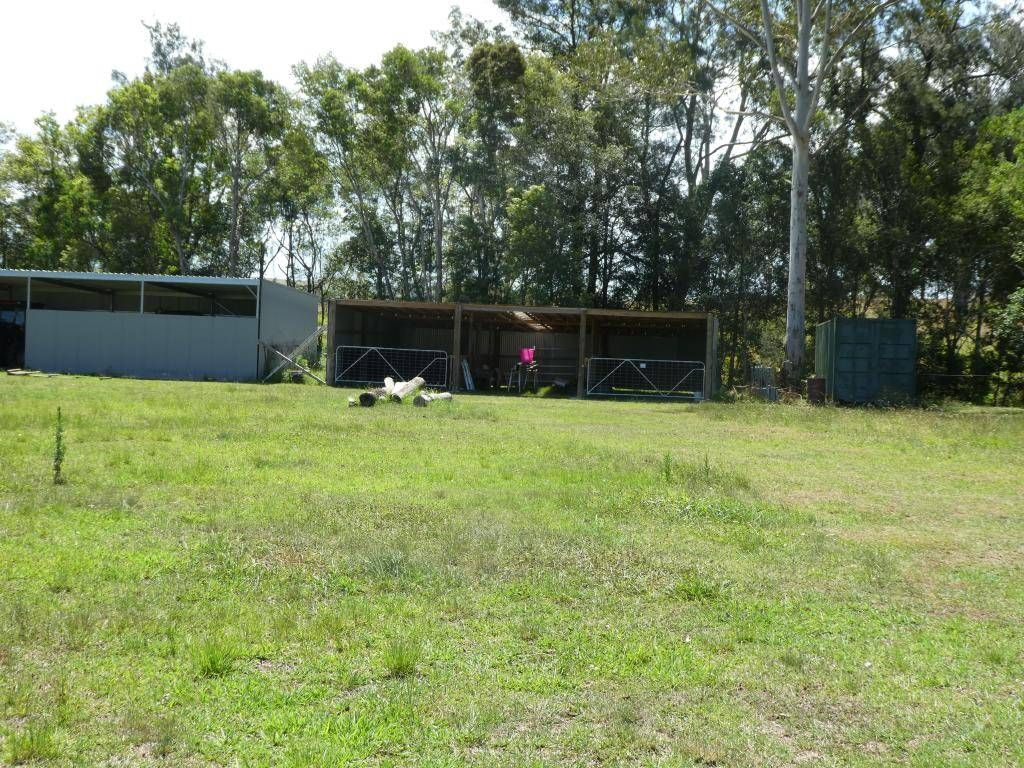 Burrell Creek NSW 2429, Image 2