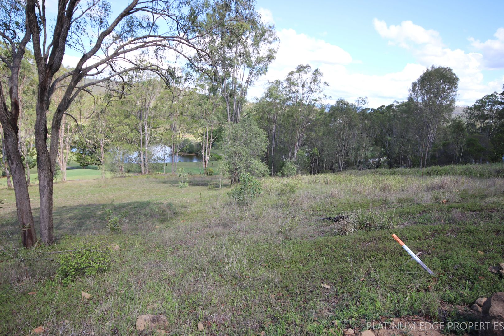 12 BOBBY JONES, Kooralbyn QLD 4285, Image 1