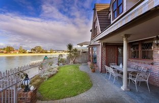 Picture of 46 McDonald Grove, West Lakes SA 5021