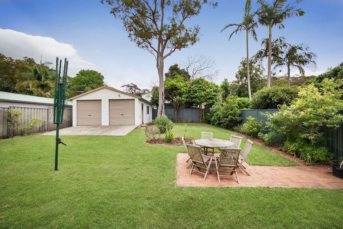 9 Tudar Rd, Sutherland NSW 2232, Image 2