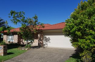 Picture of 1/19 Riversdale Boulevard, Banora Point NSW 2486