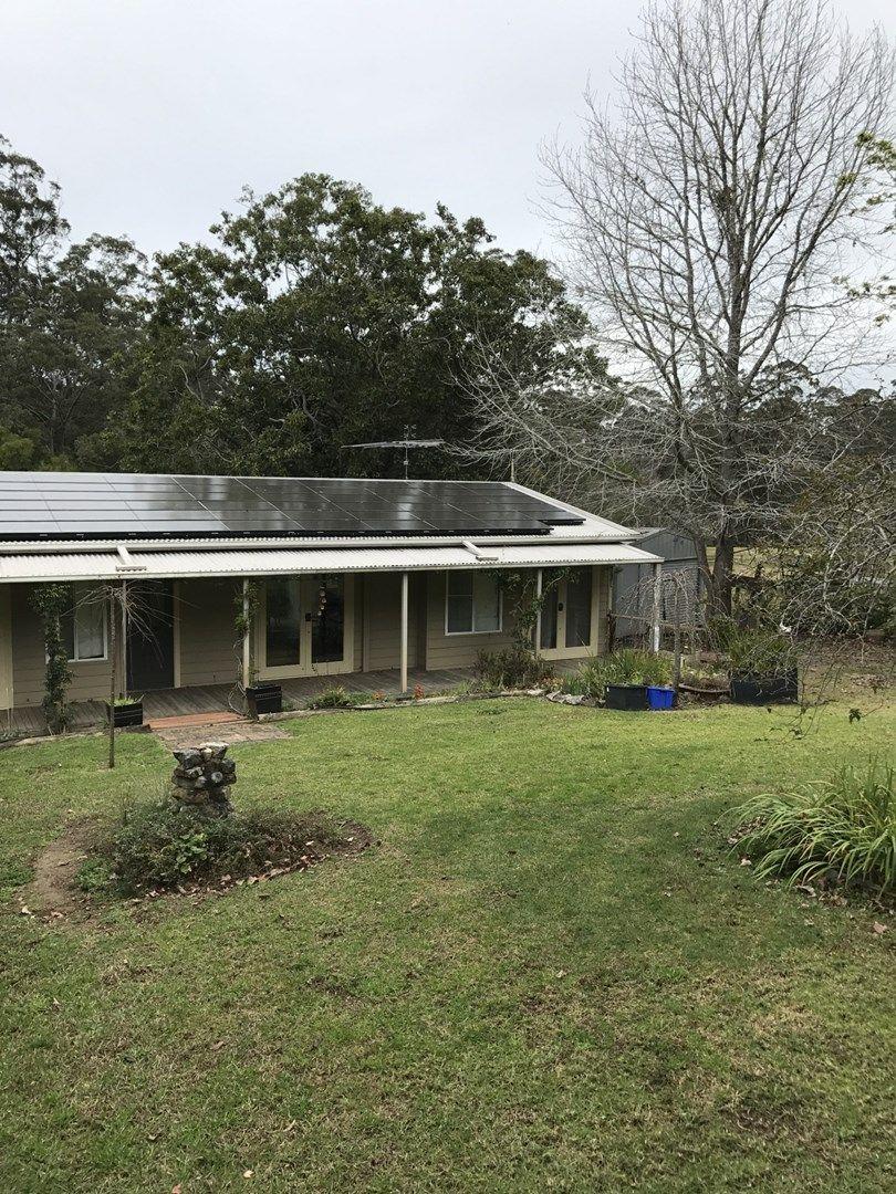 Holgate NSW 2250, Image 0
