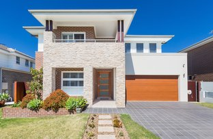 Picture of 10 Whitehaven Street, Greenhills Beach NSW 2230