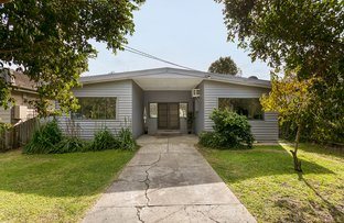 Picture of 18 Zinnia Street, Reservoir VIC 3073