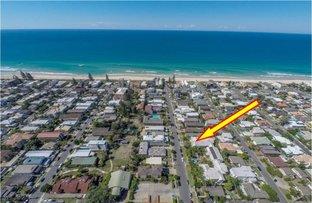 Picture of 13/32 William Street, Mermaid Beach QLD 4218